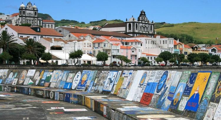 azores-horta-agencia-viajes-online-ancora-coruna
